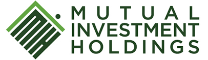 Mutual Investment Holdings